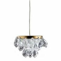 puppenhaus beleuchtung kahlert licht puppenhaus. Black Bedroom Furniture Sets. Home Design Ideas
