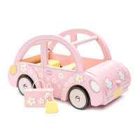 LE TOY VAN - Sophies Car
